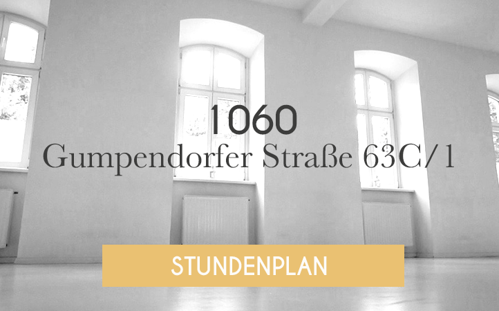 1060 Gumpendorfer Straße 63C/1
