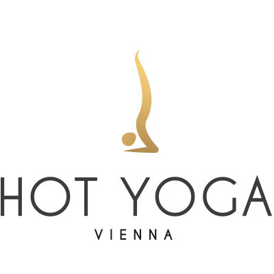 Hot Yoga Vienna