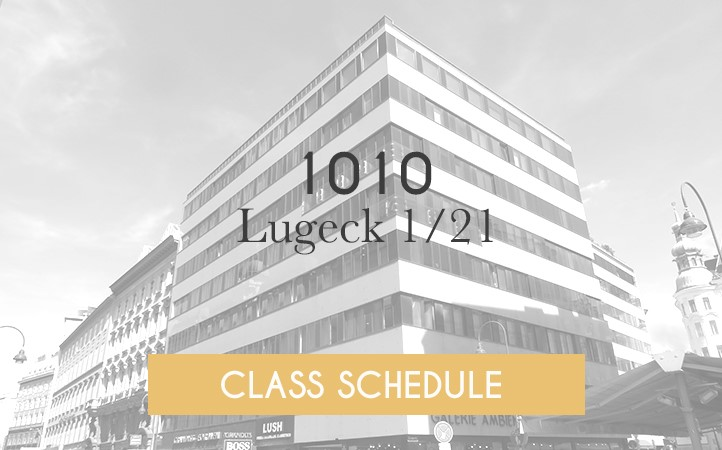 1010